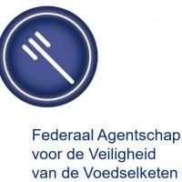 Logo_FAVV.jpg