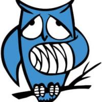 VOC_logo.jpg