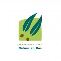 logo_anb.jpg